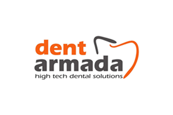 Dent Armada