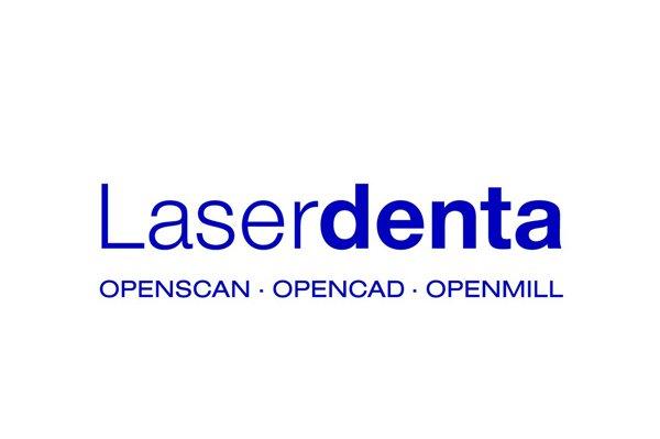 Laser Denta